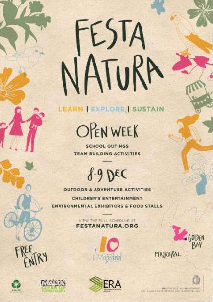 festa natura2
